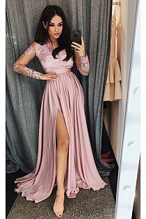 f110ceb6a7 Pretty Clever do Sukienki dla druhen. Dodaj do swojej kolekcji Edytuj Lubię  to Ustaw jako okładkę kolekcji Komentuj