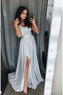 0606e53df4 Pretty Clever do Sukienki dla druhen. Dodaj do swojej kolekcji Edytuj Lubię  to Ustaw jako okładkę kolekcji Komentuj