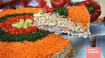 Salatki Na Stylowi Pl
