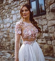 3ebaa84e87 Sukienki wieczorowe - Stylowi.pl - Odkrywaj