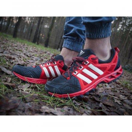 Buty m?skie Adidas na Stylowi.pl