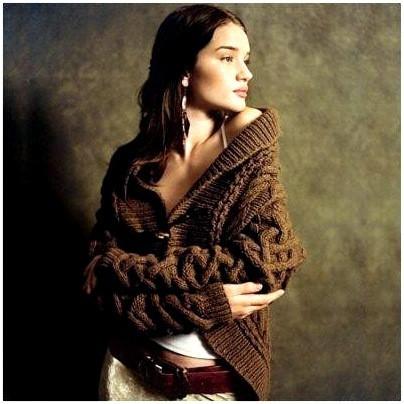 Swetry image by Marzena Socha on sweter rozpinany