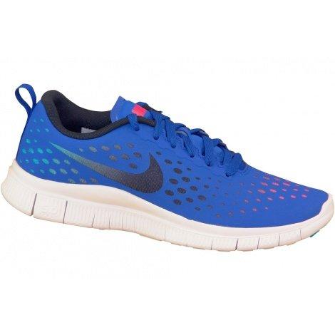 Nike Air Max 90 Ltr Gs 307793 096