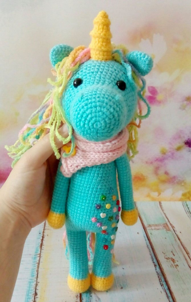 Pull My String Amigurumi - 259 Photos - Arts & Entertainment - | 1058x670