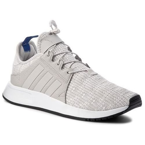 Buty adidas X_Plr BY9258 GreoneGreoneBlue na Stylowi.pl