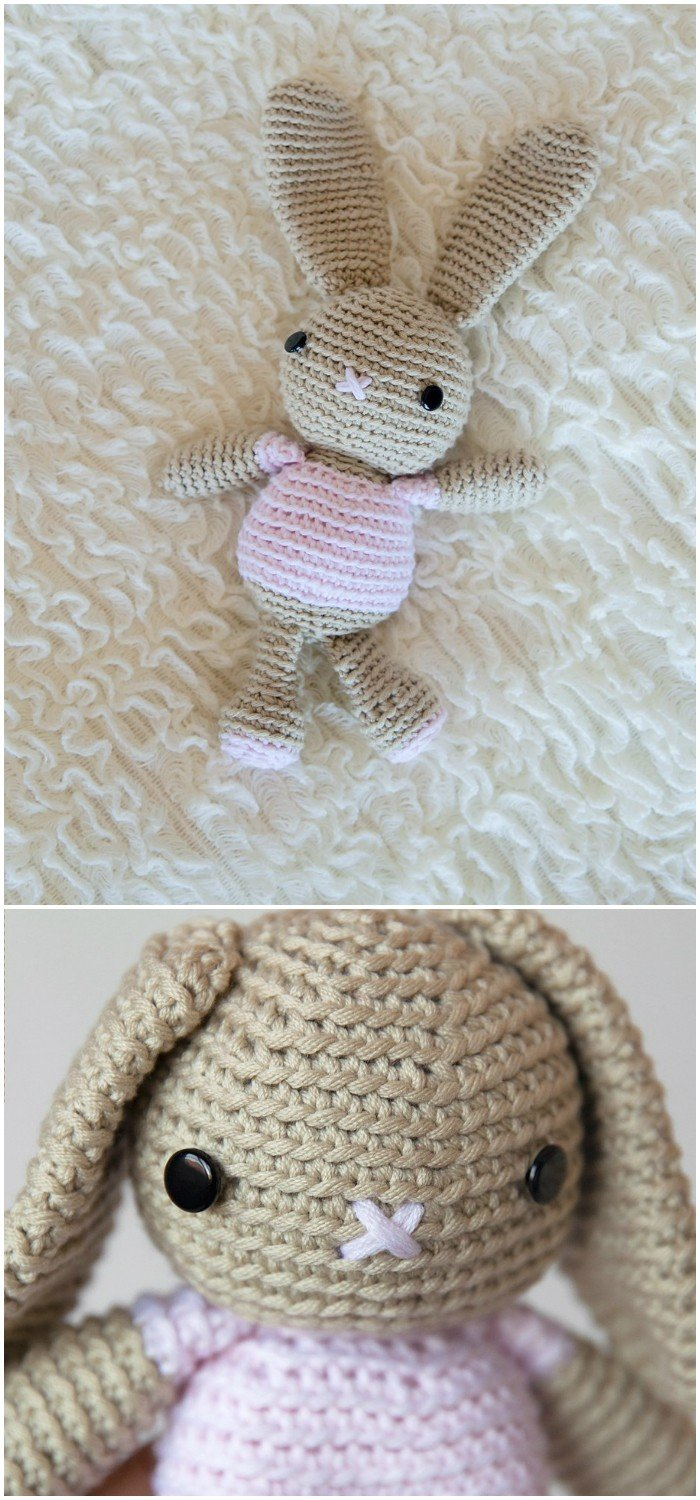 Amigurumi Treasures: 15 Crochet Projects To Cherish Paperback ... | 1500x700