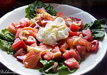 dieta south beach faza 1 obiad
