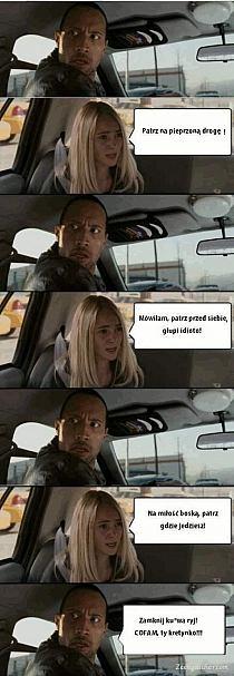 Stylowi.pl Odkrywaj, kolekcjonuj, kupuj