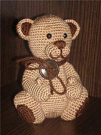 2000 Darmowe Wzory: amigurumi Wzór Cat Crochet na Stylowi.pl | 280x210