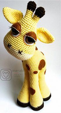 freecrochetpattern #freecrochet #crochet3 #easycrochet ... | 387x210