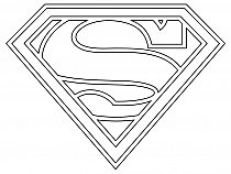 superman logos superman fan na stylowi pl