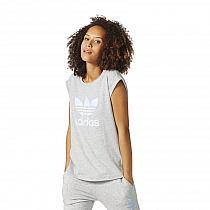 Koszulka Damska Adidas Originals AY4619 XS i inne