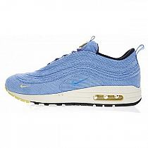 Air Max 90 ICE | FACET.pl na Stylowi.pl