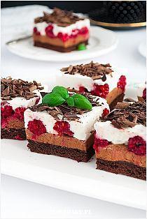 mamuśki anal ciasto krem