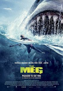 The Meg Online Pl