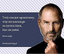 Najlepsze Cytaty Motywacyjne Gigantów Biznesu Zobacz Na