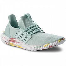 białe buty sportowe stylizacje tumblr Szukaj w Google na